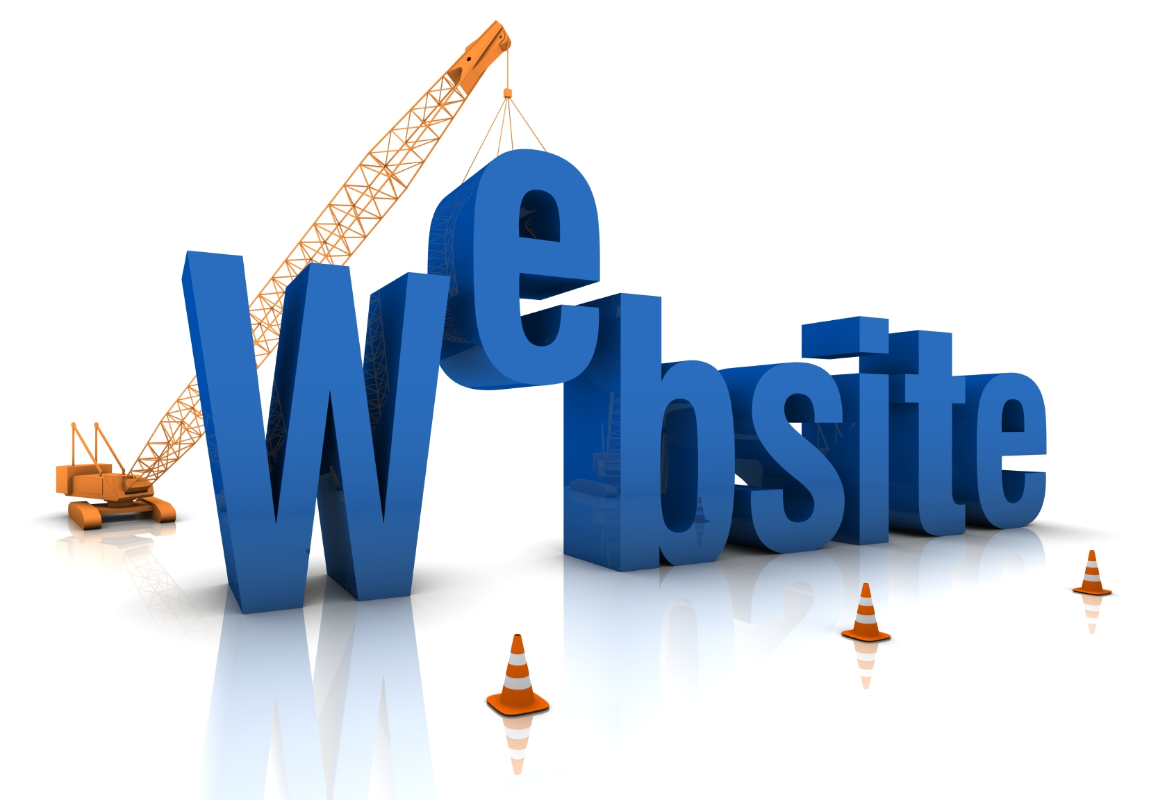 How To Quickly Create Your Own Website